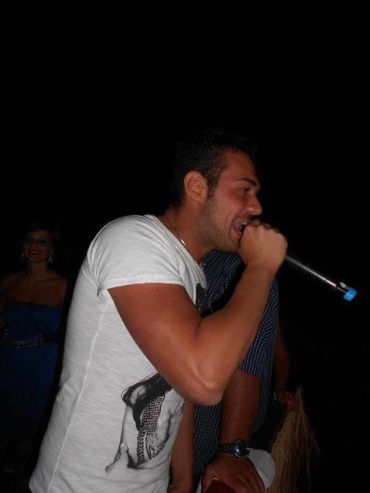 leonardo-greco-jessica-viggiano