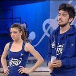 marta marino edwyn roberts 150x150 Italias got talent, puntata del 21 maggio immgine
