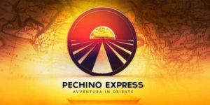 pechino express 2 costantino della gherardesca