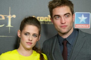 robert-pattinson-e-kristen-stewart-