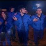 squadra blu amici 12 150x150 Gossip, Emma Marrone nuovo fidanzato (FOTO): chi sarà mai? E aperta la caccia immgine