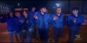 squadra-blu-amici-12