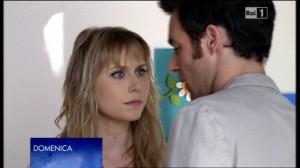 Maria lascia Marco riassunto 7 puntata del 7 aprile 2013 Un medico in famiglia 8