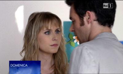 Maria-lascia-Marco-riassunto-7-puntata-del-7-aprile-2013-Un-medico-in-famiglia-8