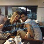"""Gossip Uomini e Donne, Cristian Gallella entusiasma i fans: """"Presto sposerò Tara"""""""