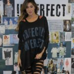 belen-rodriguez-imperfect
