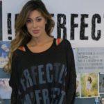 10088 443901495695863 1171206232 n 638x425 150x150 Chiara Maci è incinta: la notizia della gravidanza dal suo blog personale e dai social network immgine
