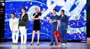 Amici-2013-ecco-i-4-finalisti