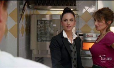 Alessia-Perrone-torna-a-casa-riassunto-quinta-puntata-del-6-maggio-2013-Benvenuti-a-tavola-2