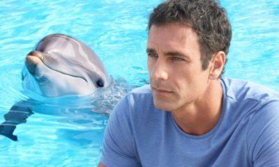 arresto-di-Alessandro-Dominici-anticipazioni-terza-puntata-Come-un-delfino-2