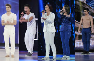 amici-12-semifinale