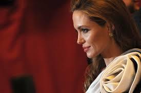 angelina-jolie-attrice