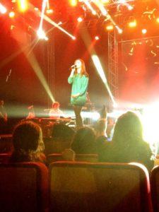 annalisa-scarrone-tour-2013