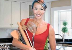 benedetta-parodi-in-cucina-foto