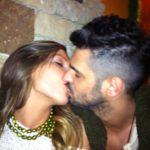 cristian e tara bacio 150x150 Gossip Uomini e Donne, Anna Munafò elogia Marco e provoca Emanuele: troppo simili per stare insieme? immgine