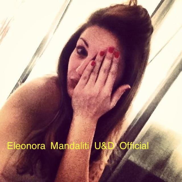 eleonora-mandaliti-scura