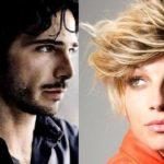 emma marrone e marco bocci 150x150 Emma Marrone e Marco Bocci, le prime foto: il valore è 25.000 euro immgine