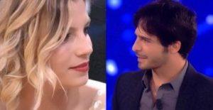emma-marrone-marco-bocci-storia-amore
