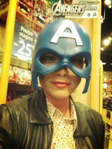 emma-marrone-super-eroe