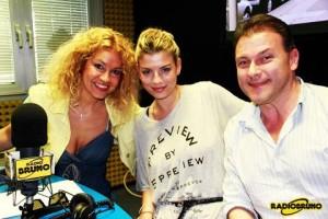 emma-marrone-intervista-radio-bruno
