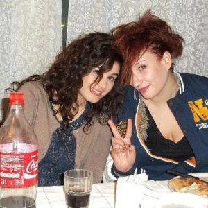 greta-ylenia-amici