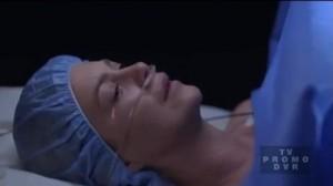 grey's anatomy 9x24 meredith