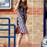 kate middleton 2013 150x150 Kate Middleton incinta ingrassa: un secondo figlio e poi la dieta immgine