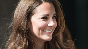 kate-middleton-primo-piano