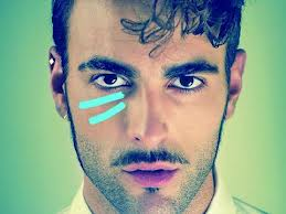 marco-mengoni-eurovision-song-contest