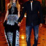 satta boa 150x150 Gossip, Cristiano Ronaldo vede Melissa Satta e chiede informazioni: ma Irina? immgine