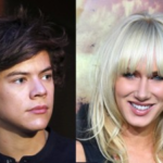 harry-styles-e-kimberly-stewart