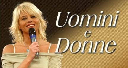 uomini-e-donne-over