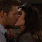 Anticipazioni Beautiful 17 giugno: Liam chiede a Hope di tornare a casa con lui o inizierà una vita ...
