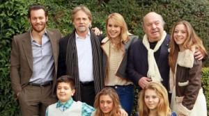 un medico in famiglia 9 cast