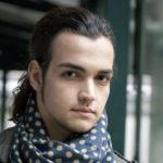 Valerio Scanu jurman 150x150 Amici 11, Valerio Scanu tra critiche e accuse canta lamore immgine