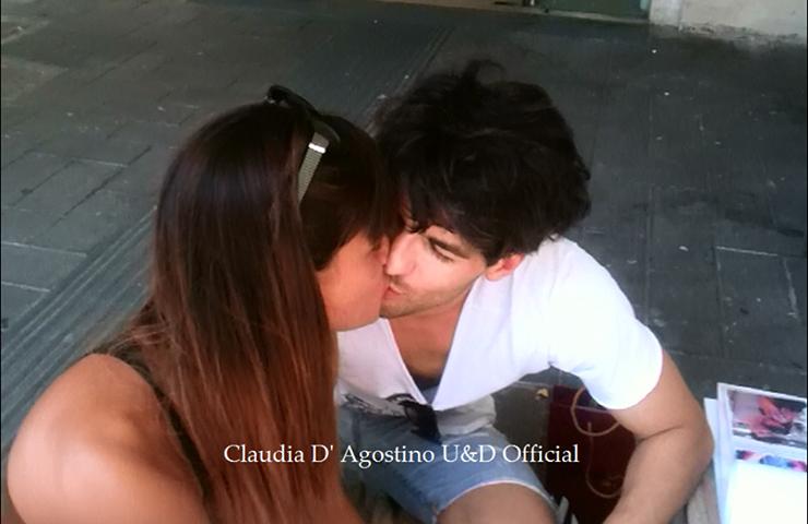 andrea-claudia-bacio1