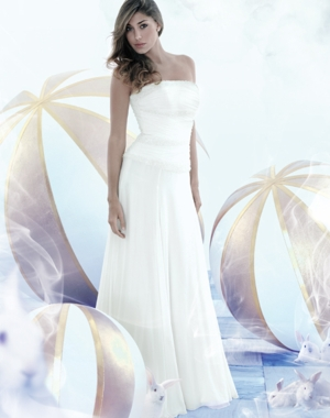 Modelle per abiti da sposa ... af2dbf851f3