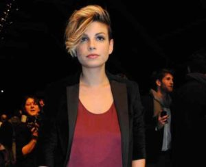emma-marrone-band