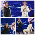 emma marrone greta manuzi 150x150 Belen Rodriguez e Emma Marrone a Italias Got Talent: le rivali in amore sullo stesso palco? immgine