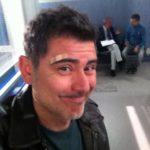 franco pronto soccorso un posto al sole 150x150 Un posto al sole: riassunto e anticipazioni puntate dal 12 al 14 giugno 2012 immgine