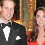 kate william 150x150 Kate Middleton incinta ingrassa: un secondo figlio e poi la dieta immgine