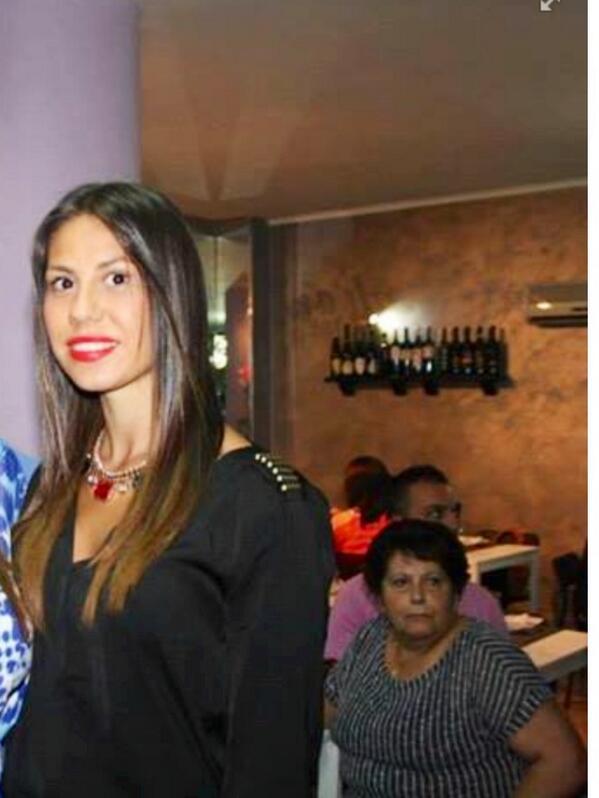 maria-rosaria-ristorante