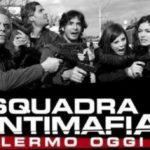 squadra antimafia 5 anticipazioni 150x150 Squadra Antimafia 5, anticipazioni quinta puntata: la resa dei conti per Rosy immgine