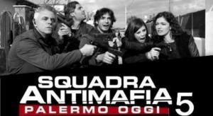 squadra antimafia 5 trailer