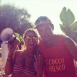 Immagine 370x309 150x150 Sanremo 2013, Emma Marrone torna al Festival con Annalisa immgine