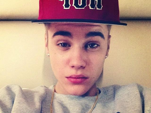 Justin-Bieber-believe-tour