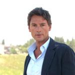 Roberto Farnesi 150x150 Le Tre Rose di Eva: riassunto 10° puntata del 06 giugno 2012 immgine