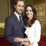 William e Kate 150x150 Kate Middleton incinta ingrassa: un secondo figlio e poi la dieta immgine