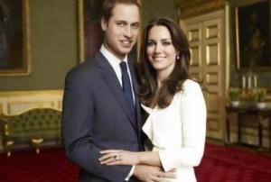 William-e-Kate