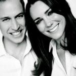 William e Kate Middleton royal baby 150x150 Kate Middleton incinta ingrassa: un secondo figlio e poi la dieta immgine